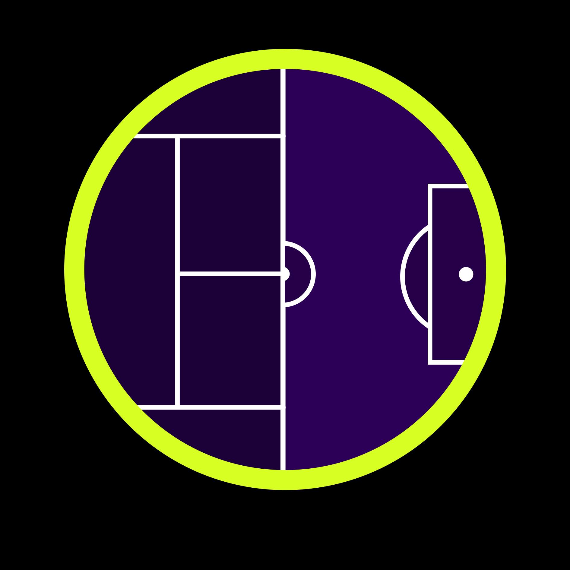 SUC logo